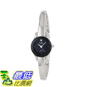 [2015 限量促銷款 美國直購] 女士手錶 Armitron Women's 752433BLK Watch $1774