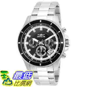 [美國直購] Invicta 手錶 'Pro Diver' 12454 Chronograph Men's Watch