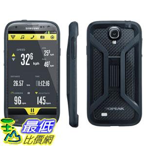 [103美國直購] 泰躍 Topeak Galaxy S3 RideCase Bicycle Handlebar Mount Phone Holder $1353