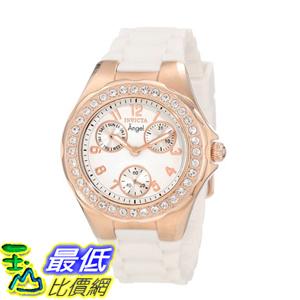 [104美國直購] 手錶 Invicta Women's 1646  Watch