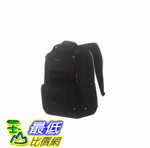 _% [玉山最低比價網] COSCO TARGUS 16寸筆記型電腦後背包_C94579  $1464