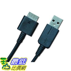 [刷卡價]PS Vita/PSV週邊 副廠USB傳輸線 電源線 傳輸充電兩用 全新商品 yxzx $206