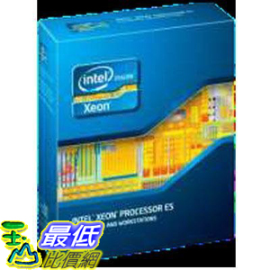 [美國直購 ] Intel 處理器 Xeon 6C E5 2620 2.0 GHz 6 LGA 2011 Processor BX80621E52620 $16660