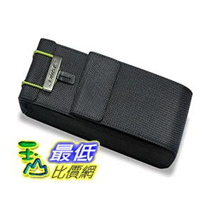 [104美國直購] Bose SoundLink Mini Bluetooth Speaker Travel Bag - Gray 原廠外出專用攜行袋 旅行袋 保護套