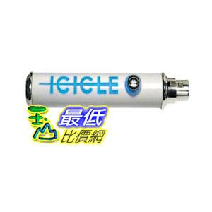 [104美國直購] Blue Microphones Icicle XLR to USB Mic Converter/Mic Preamp 錄音室音質 麥克風轉換器 錄音介面 前置放大器 $2899
