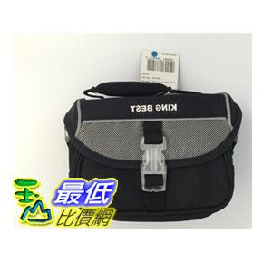 [104 美國直購] 隨身名牌小包包 寬19cm 高13cm 厚9cm $149