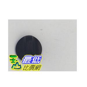 [104美國直購] Vornado 旋鈕 寬3.45cm 高2cm 適用 Vornado 783, 733 等機型_s33