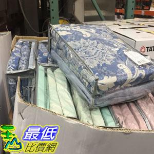 [104限時限量促銷] COSCO CALIPHIL 純棉雙人床包被套四件套 _C80279 $2840