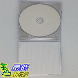 [104 玉山最低網] TDK 超硬片 Blu-ray BD-RE DL 50GB 2x 單片1入 _TF1 $299