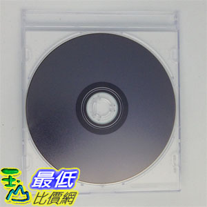 [104 玉山最低網] TDK 超硬片 BD-RE 25 gb 2x Speed Colorful Printable HD disc 單片裝 _TF1$75