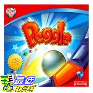 [104美國直購] Peggle - PC $577