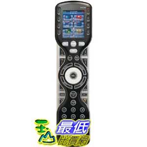 [美國直購 ShopUSA] 萬能遙控器 URC R50 Digital Universal Remote Control for up to 18 Components  $2459