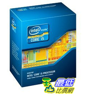 [美國直購 ShopUSA] Intel 處理器 Core i5 Processor i5-2310 2.9GHz 6MB LGA1155 CPU (BX80623I52310) $7899