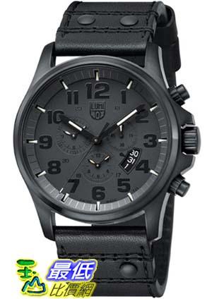 [美國直購 ShopUSA] Luminox 手錶 Men's Watch 1881.BO $18807
