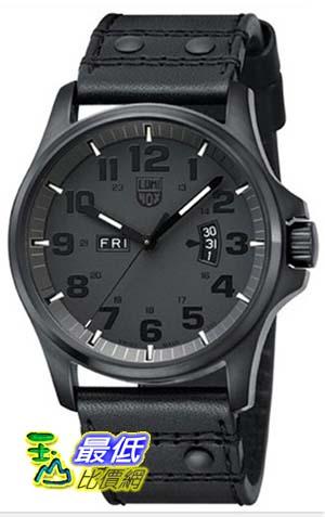 [美國直購 ShopUSA] Luminox 手錶 Men's Watch 1879.BO $12092