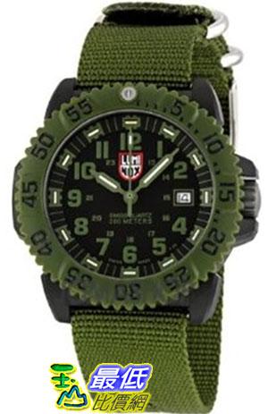 [美國直購 ShopUSA] Luminox 手錶 Men's Watch 3041 $10104