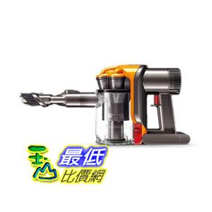 [停產請改買新款DC56 ] Dyson 吸塵器 DC34 cordless vacuum cleaner $7994