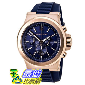 [103 美國直購 ShopUSA] Michael Kors 手錶 MK8295 Men's Watch $6793