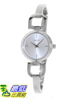 [美國直購 現貨1] DKNY 女式手錶 D-Link Women's Watch NY8540 _T01