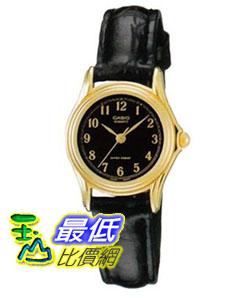[103 美國直購 ShopUSA] Casio 手錶 Women's Watch LTP1096Q-1B _mr