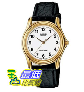 [103 美國直購 ShopUSA] Casio 手錶 Men's Watch MTP1096Q-7B _mr