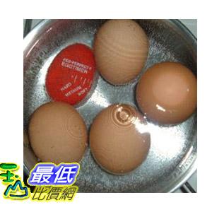 [104美國直購] Norpro 煮蛋計時器 B00004UE75 Egg Rite Egg Timer504