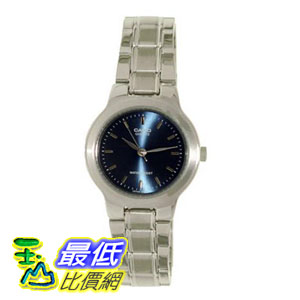 [103 美國直購 ShopUSA] Casio 手錶 Men's Core Watch LTP1131A-2A _mr