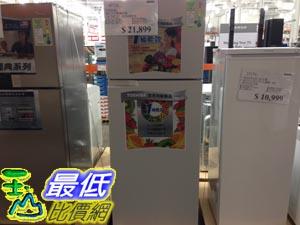 [103 玉山最低網] COSCO TOSHIBA 409公升變頻冰箱 GR-T46TBZ _C45738 $25567