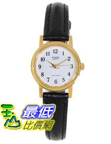 [103 美國直購 ShopUSA] Casio 手錶 Women's Core Watch LTP1095Q-7B _mr