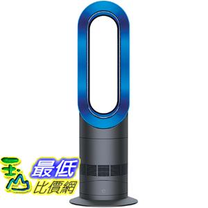 [104美國直購] Dyson 戴森 Hot + Cool AM09 涼暖氣流倍增器 (AM05後繼機型)