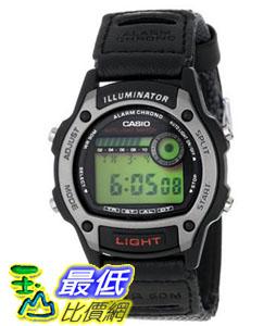[103 美國直購 ShopUSA] Casio 男士手錶 W94HF-8AV _mr