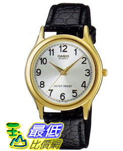 [103 美國直購 ShopUSA] Casio 男士手錶 MTP1093Q-7B1 _mr