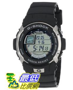 [103 美國直購 ShopUSA] Casio 手錶 Men's G-Shock Watch G7700-1 _mr