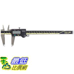 [104美國直購] Mitutoyo 500-197-30 數字鉗表 B00I3UA89C Advanced Onsite Sensor (AOS) $7857