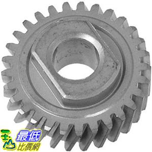 [美國直購 ShopUSA] 齒輪(適用 5xx和6xx系列) KitchenAid mixer 9706529/9703543 gear