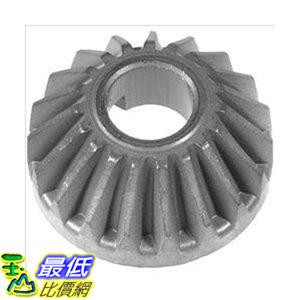 [美國直購 ShopUSA] 齒輪 KitchenAid (5xx 6xx 系列適用)  Beveled Gear 9703337