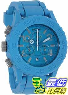 [美國直購 ShopUSA] Nixon Men's 42-20 手錶 A309917-00 $9017