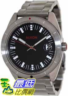 [美國直購 ShopUSA] Nixon 手錶 Men's Rover Ss Watch A359008-00 $7016