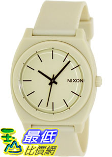 [美國直購 ShopUSA] Nixon 手錶 Men's Time Teller Watch A1191027-00 $1879