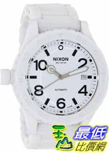 [美國直購 ShopUSA] Nixon 手錶 Women's 42-20 Watch A148126-00 $43832