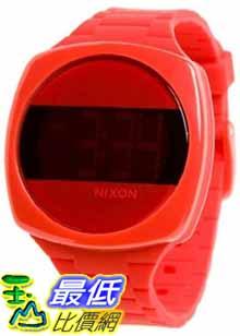 [美國直購 ShopUSA] Nixon 手錶 Women's Dash Watch A168200-00 $2507