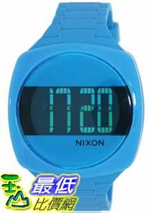 [美國直購 ShopUSA] Nixon 手錶 Women's Dash Watch A168917-00 $2511