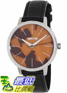 [美國直購 ShopUSA] Nixon 手錶 Women's Kensington Watch A108636-00 $4662