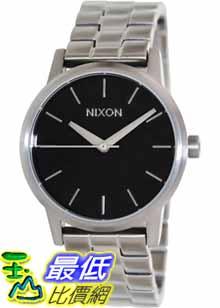 [美國直購 ShopUSA] Nixon 手錶 Women's Kensington Watch A361000-00 $4662