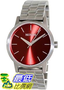 [美國直購 ShopUSA] Nixon 手錶 Women's Kensington Watch A3611260-00 $4662