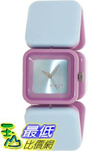 [美國直購 ShopUSA] Nixon 手錶 Women's Misty Watch A107717-00 $2305