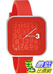 [美國直購 ShopUSA] Nixon 手錶 Women's Rocio Watch A162200-00 $2591