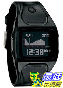 [美國直購 ShopUSA] Nixon 手錶 Women's Unit SS Watch A498000-00 $3775
