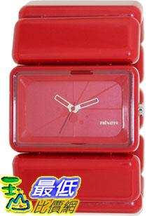 [美國直購 ShopUSA] Nixon 手錶 Women's Vega Watch A726084-00 $2877