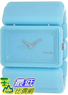 [美國直購 ShopUSA] Nixon 手錶 Women's Vega Watch A726089-00 $2877